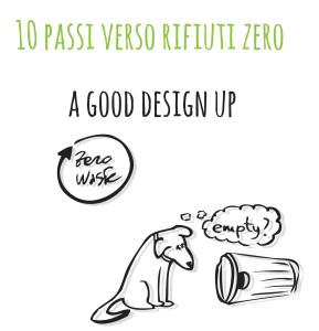 cover-ebook-10PassiRifiutiZero