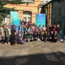 Assemblea generale di Zero Waste Europe