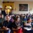 EDUCATION TRAINING SUI 10 PASSI RIFIUTI ZERO – marzo 2016