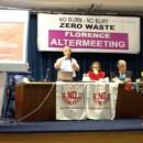 """ZW FLORENCE ALTERMEETING: UNA """"MINIERA"""" DI PROPOSTE, UN SUCCESSO DI PARTECIPAZIONE"""