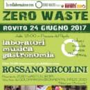 Ercolini a Rovito – 24 giugno 2017