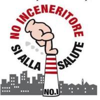 Il Comitato per il No al Raddoppio dell'inceneritore di Massafra. Per una corretta gestione dei rifiuti