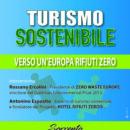 Turismo Sostenibile – Sorrento 17 giugno 2017