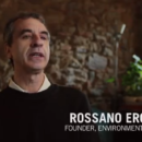Rossano Ercolini: 2013 Goldman Environmental Prize Winner, Italy