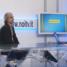 """Rossano Ercolini su """"NoiTV"""" di Lucca: """"Nel 2019 ho intenzione di lanciare un progetto politico nazionale"""""""
