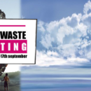 Zero Waste FLORENCE ALTERMEETING