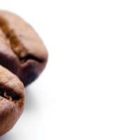 SEPARARE IL CAFFÈ DAL SUO CONTENITORE SI PUÒ : SEMPRE!