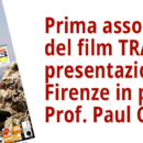 PRIMA del FILM TRASHED