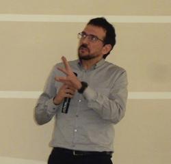 AntonioDiGiovanni